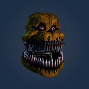 FredbearDev06