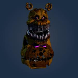FredbearDev07