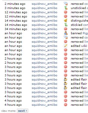 SquidnowActivityLog1