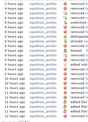 SquidnowActivityLog2