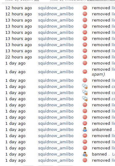 SquidnowActivityLog3