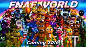 fnafworld25