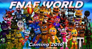 fnafworld27