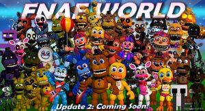 fnafworld28
