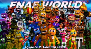 fnafworld29