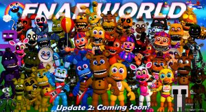 fnafworld32