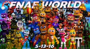 fnafworld33