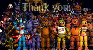 thankyou01