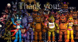 thankyou02