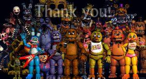thankyou03