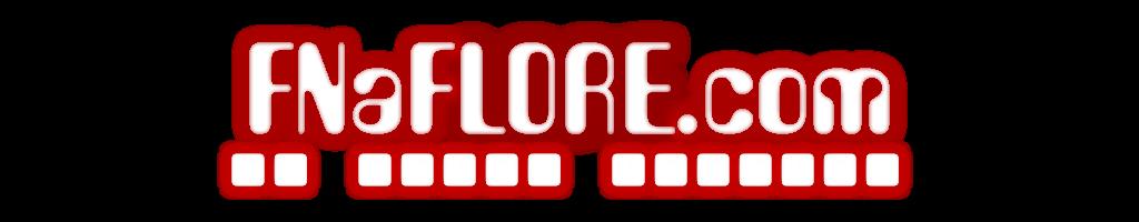 FNaFLore.com