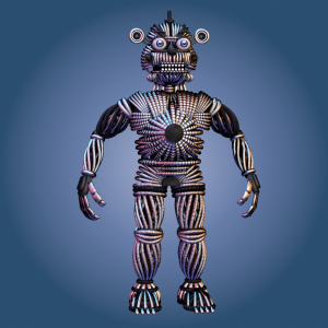 funtimefreddy07