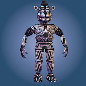 funtimefreddy08