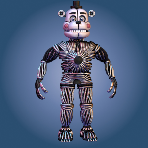 funtimefreddy09