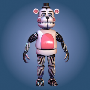 funtimefreddy10