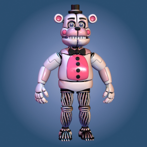 funtimefreddy11
