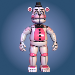 funtimefreddy12