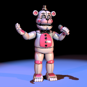 funtimefreddy13