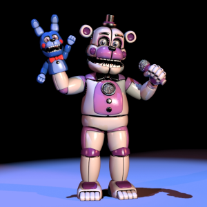 funtimefreddy14