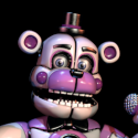 funtimefreddyicon