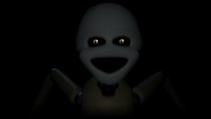 midgetpuppetmotherfucker