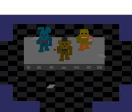 fnaf3minig_night