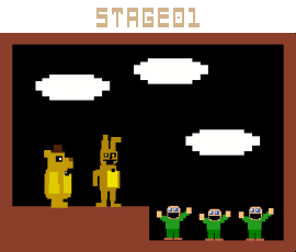 fnaf3minig_stage01