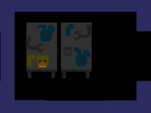 night_minigame_06