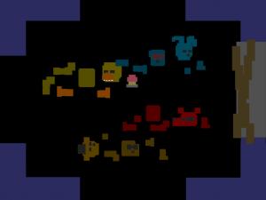 night_minigame_10e