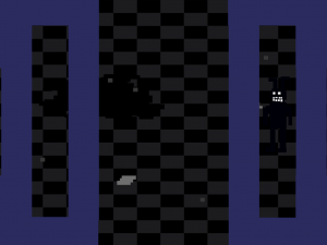 night_minigame_17d