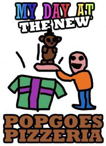 popgoesdrawing-present