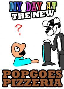 popgoesdrawing-blake