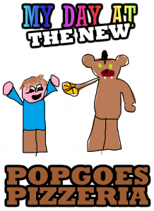 popgoesdrawing-paper