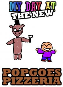 popgoesdrawing-pp