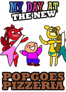 popgoesdrawing-ss