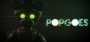 popgoes1header