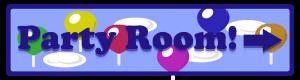 popgoessign-partysign